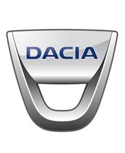 Dacia auto onderdelen gebruikt occasions