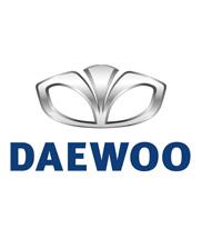 Daewoo auto onderdelen gebruikt occasions