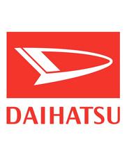 Daihatsu auto onderdelen gebruikt occasions