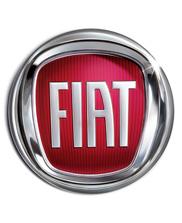 Fiat auto onderdelen gebruikt occasions