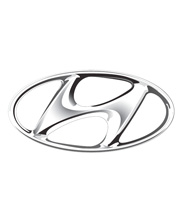 Hyundai auto onderdelen gebruikt occasions