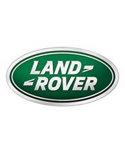 Landrover auto onderdelen gebruikt occasions