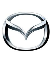 Mazda auto onderdelen gebruikt occasions