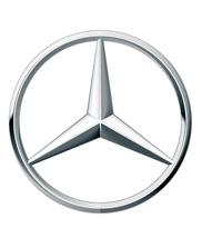 Mercedes auto onderdelen gebruikt occasions
