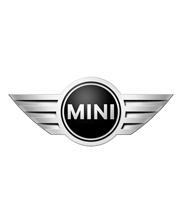 Mini auto onderdelen gebruikt occasions