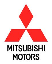 Mitsubishi auto onderdelen gebruikt occasions