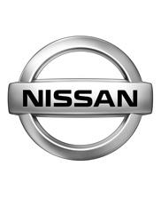 Nissan auto onderdelen gebruikt occasions