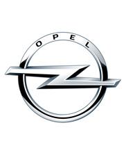 Opel auto onderdelen gebruikt occasions
