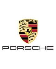 Porsche auto onderdelen gebruikt occasions