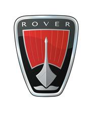 Rover auto onderdelen gebruikt occasions