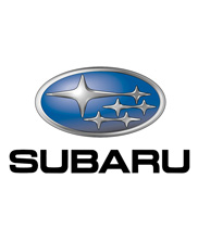 Subaru auto onderdelen gebruikt occasions