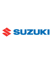 Suzuki auto onderdelen gebruikt occasions