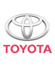Toyota auto onderdelen gebruikt occasions