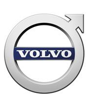 Volvo auto onderdelen gebruikt occasions