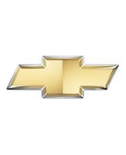 Chevrolet auto onderdelen gebruikt occasions