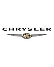 Chrysler auto onderdelen gebruikt occasions
